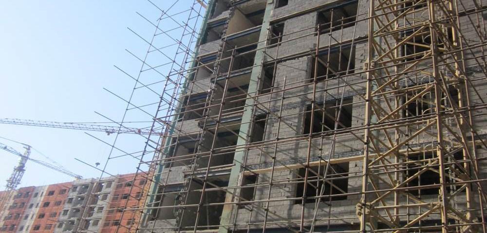 محاسبه پنجره دوجداره