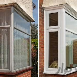 تعویض پنجره های قدیمی با مدل جدید