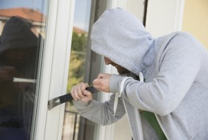 دانلود عکس پنجره ضد سرقت