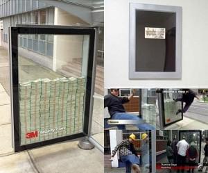 نحوه ساخت پنجره دو جداره ضد سرقت