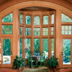 قیمت پنجره کرج چند ضلعی اختصاصی