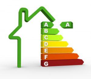 مصرف انرژی