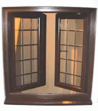پنجره وین تک