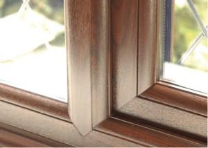 پنجره یو پی وی سی ارزان قیمت