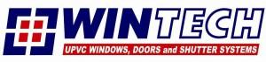 شرکت پنجره وین تک