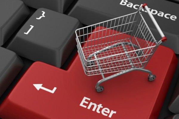 فروش اینترنتی درب پنجره upvc