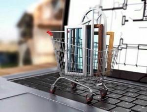فروش اینترنتی پنجره دوجداره