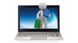 فروش اینترنتی پنجره upvc آلمینیوم