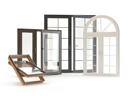 گالری عکس از درب و پنجره دوجداره کرج