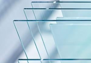 شیشه دوجداره استاندارد