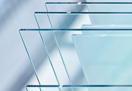 فرق شیشه دوجداره با سه جداره در چیست؟