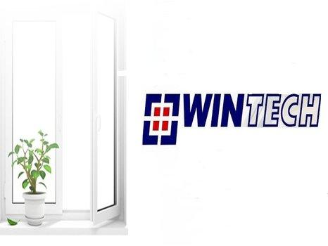قیمت تعویض پنجره فرسوده با پنجره وین تک در کرج
