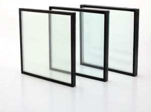 شیشه دوجداره باکیفیت