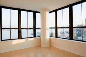 خرید پنجره دوجداره استاندارد از نمایندگی مشهد