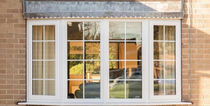 دفتر فروش پنجره دوجداره وین تک