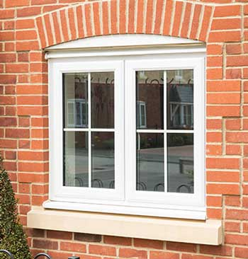 پنجره دوجداره تقلبی و نحوه شناخت آن از پنجره دوجداره اصلی