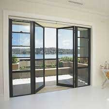 بهترین درب و پنجره دوجداره upvc را بشناسیم